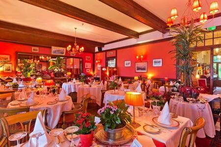 Hotel Restaurant Les Cygnes, Salle de location Évian-les-Bains  #0