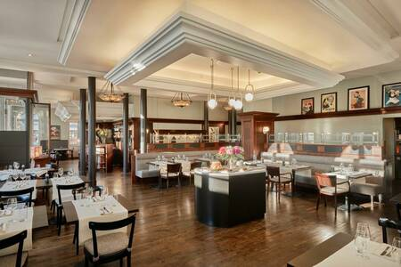 Best Western Hotel Merian Am Rhein, Salle de location Basel  #0