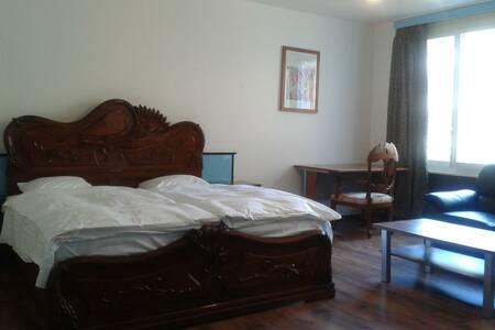 Hotel Balzac, Salle de location Genève  #0