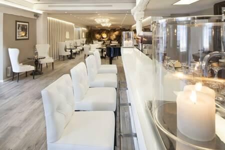 Hotel Ascona, Salle de location Ascona  #0