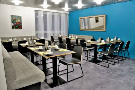 Hotel Zugertor, Salle de location Zug  #0