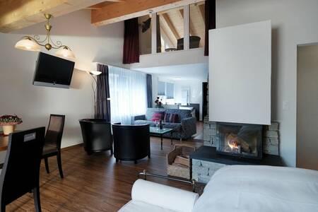 Hotel Schweizerhof, Salle de location Saas-Fee  #0