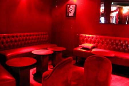 La Petite Taverne (FERMÉ), Bar Paris Pigalle #0