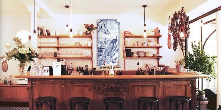 Ô Passarito, Bar Paris Folie Méricourt #0