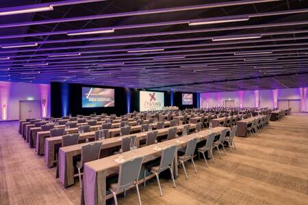 Starling Geneva Hotel & Conference Center, Salle de location Genève  #0
