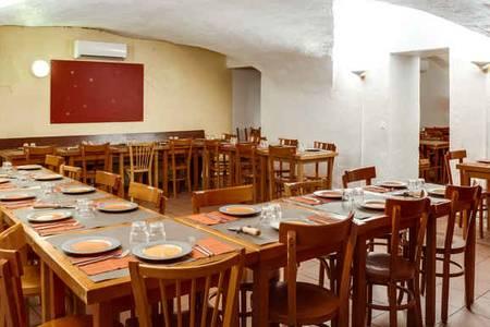 Flam's Lyon, Restaurant Lyon  #0