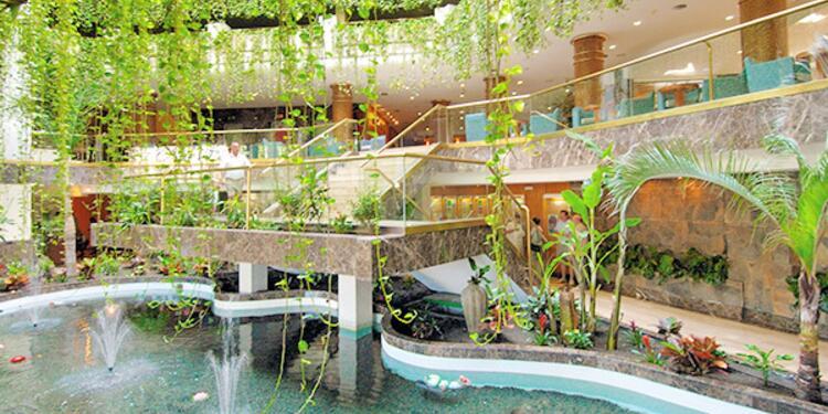 Hotel Gala Tenerife, Sala de alquiler Arona Playa de las Américas #0