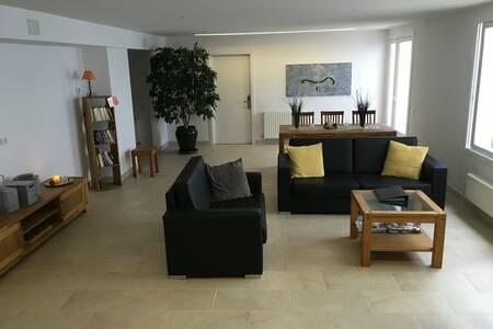 Hotel Nou Estrelles, Sala de alquiler Cadaqués Cadaqués #0