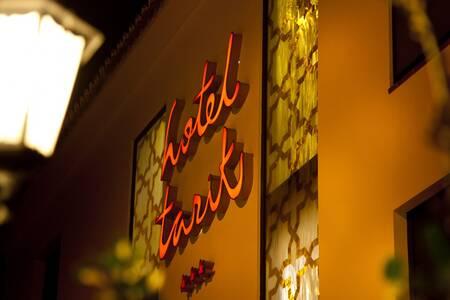 Hotel Tarik, Sala de alquiler Torremolinos Torremolinos #0