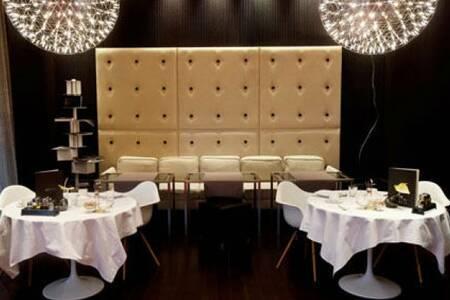 The Prestige Hotel Barcelona, Sala de alquiler Barcelona  #0