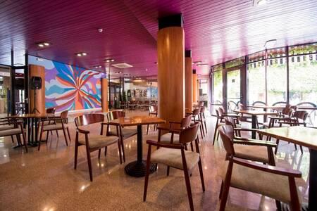 Hotel Xaine Park, Sala de alquiler Lloret de Mar Lloret de Mar #0