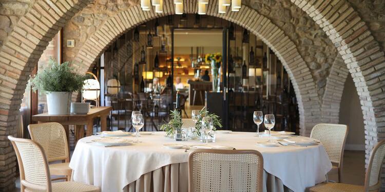 Hotel Golf Peralada, Sala de alquiler Peralada Girona #0