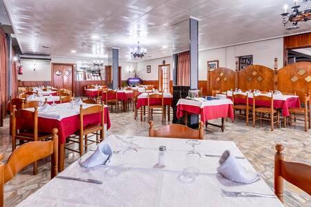 Hotel Canada, Sala de alquiler Tarragona  #0