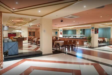 Hotel Torrejoven, Sala de alquiler Torrevieja Torrevieja #0