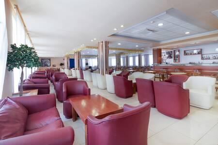Hotel Best Mediterraneo, Sala de alquiler Salou  #0