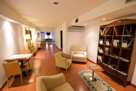 Hotel Teruel Plaza, Sala de alquiler Teruel Centro #0