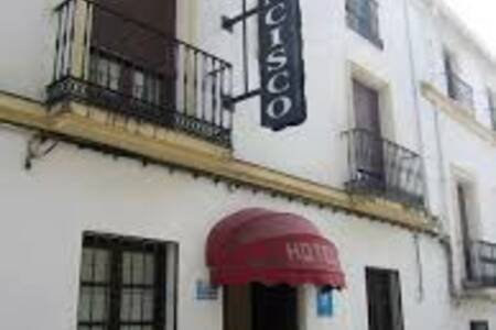 San Francisco, Sala de alquiler Tarragona  #0