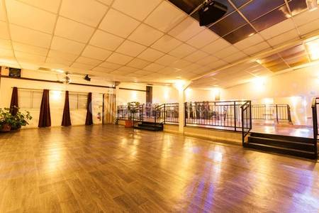 La Sologne, Salle de location Roissy-en-Brie Roissy-en-Brie #0