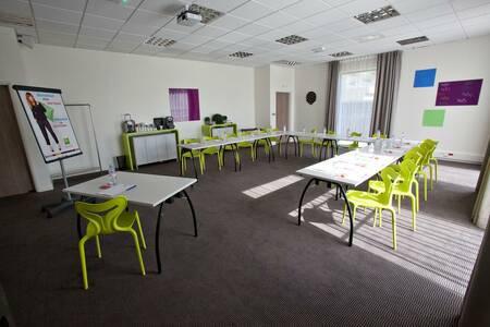 Ibis Styles Toulouse Cite Espace, Salle de location Toulouse  #0