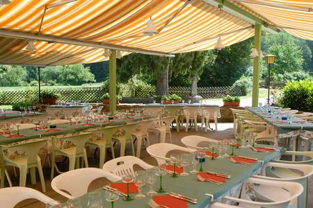 Auberge D'Imsthal, Salle de location La Petite Pierre  #0