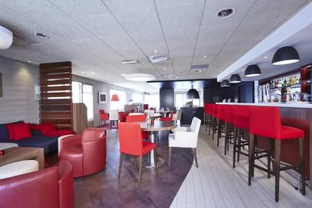 Campanile Villennes Sur Seine - Orgeval, Salle de location Villennes-sur-Seine  #0