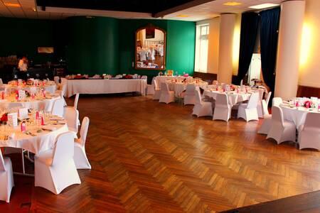 Hotel De France, Salle de location Douarnenez  #0
