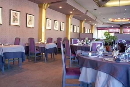 Hotel Bel Horizon, Salle de location Vic-sur-Cère  #0