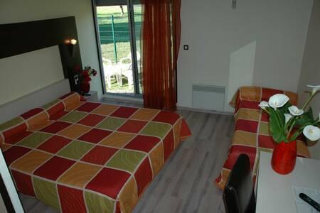 Hotel Helios, Salle de location Agde  #0