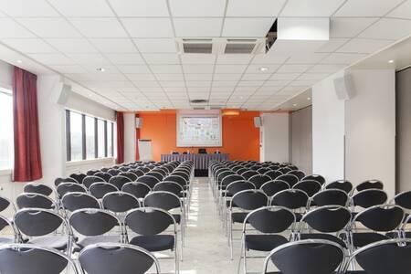 Résidence Internationale De Paris, Salle de location Paris  #0