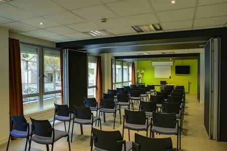 Belambra Magendie Paris, Salle de location Paris Croulebarbe #0