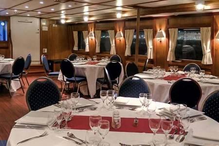 Top Salle Mariage A Bordeaux Mai 2020 Privateaser