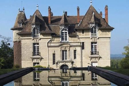 Ourcadia Réception, Salle de location Crouy-sur-Ourcq Crouy-sur-Ourcq #0