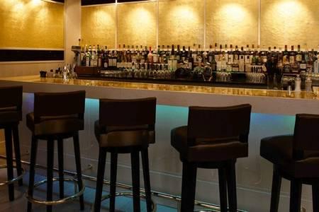 Drouant, Restaurant Paris Vivienne #0