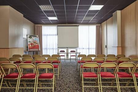 Hôtel Ibis Styles Toulon Centre Port, Salle de location TOULON  #0