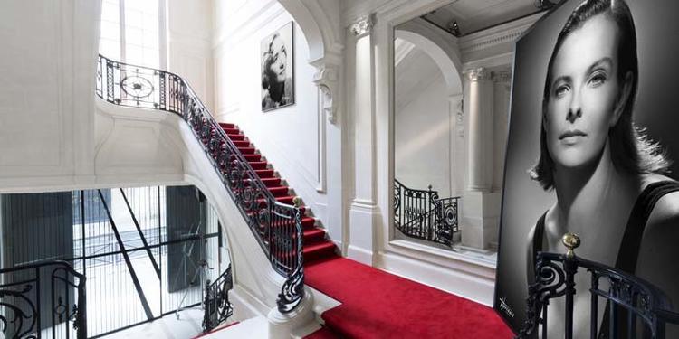 Le Studio Harcourt, Salle de location Paris Porte de Clignancourt #0