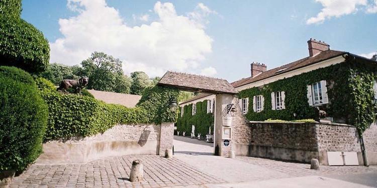Grand Maisons, Salle de location Villepreux Yvelines #0