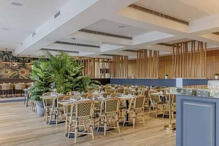 La Brasserie des Artistes, Restaurant Giverny Giverny #0
