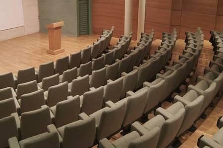 Le Musée des Impressionnismes - L'Auditorium, Salle de location Giverny Giverny #0