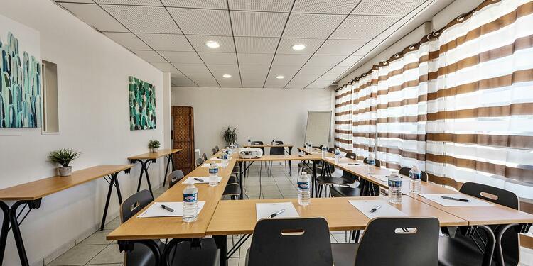 Top Loft A Louer En Bouches Du Rhone 13 Mai 2020 Privateaser