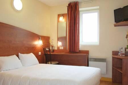 Best Hotel Paris Sud / Grigny, Salle de location Grigny  #0