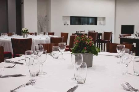 Le Pavillon Gibraltar, Salle de location Draveil Draveil #0