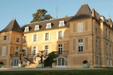 Le Château de Vaugrigneuse, Salle de location Vaugrigneuse Vaugrigneuse #0