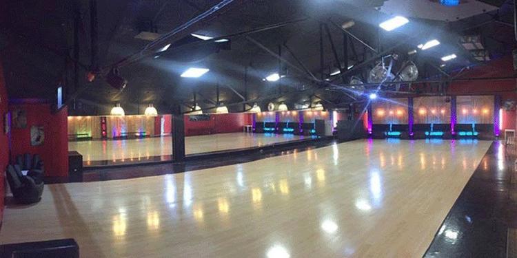 Aupra Dance, Salle de location Châtillon Châtillon #0