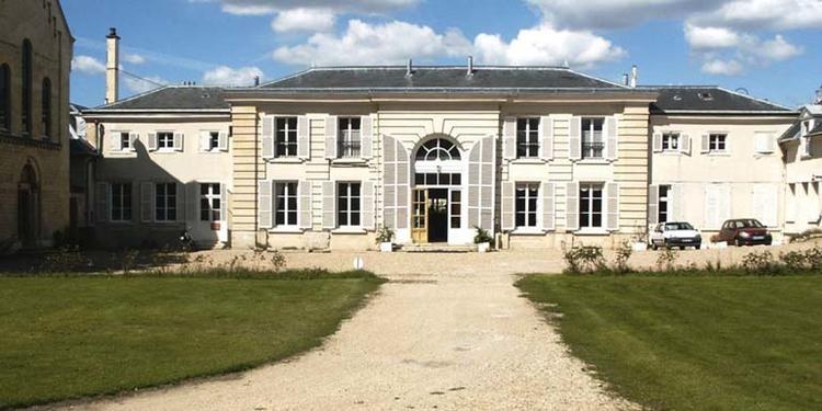 L'Ermitage - Versailles, Salle de location Versailles Versailles #0