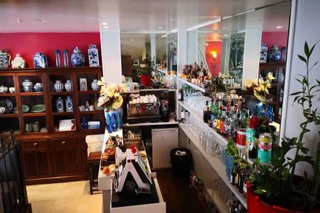 IM Thai Gourmet, Restaurant Paris Opera #0