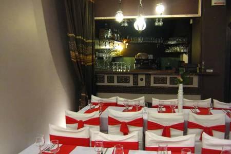Sitar, Salle de location Fontenay-aux-Roses  #0