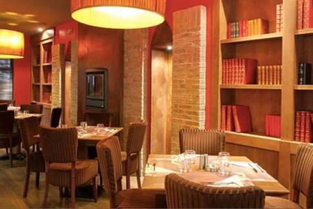 Le Café Leffe, Salle de location Rueil-Malmaison Hauts de Seine #0