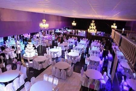 Espace Lincoln, Salle de location Champigny-sur-Marne Champigny-sur-Marne #0