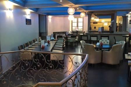 Bar & Vous, Bar Toulouse  #0