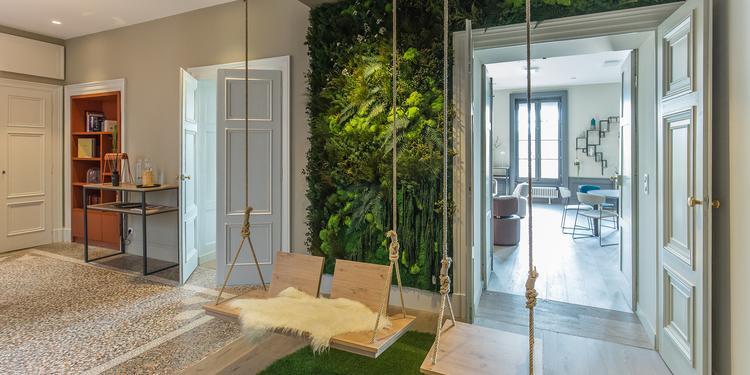 Maison Lassagne, Salle de location Lyon-1ER-Arrondissement 1er arrondissement Lyon #0